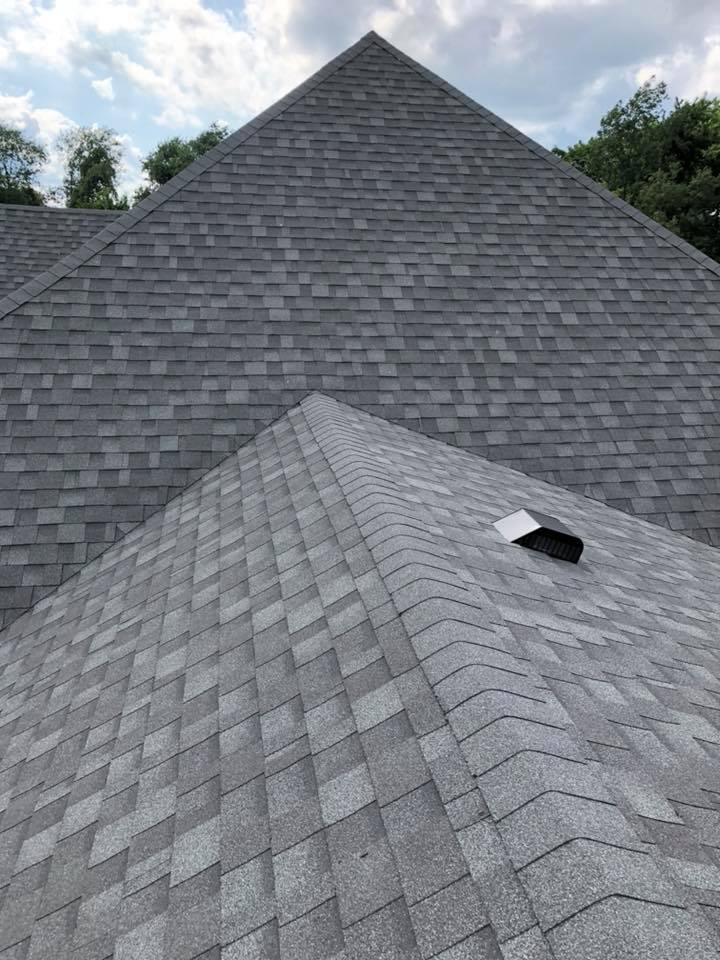 About Spartan Roofing and Renovation